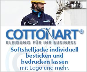 Cotton-Art