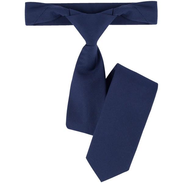 Ruck-Zuck Krawatte Greiff®