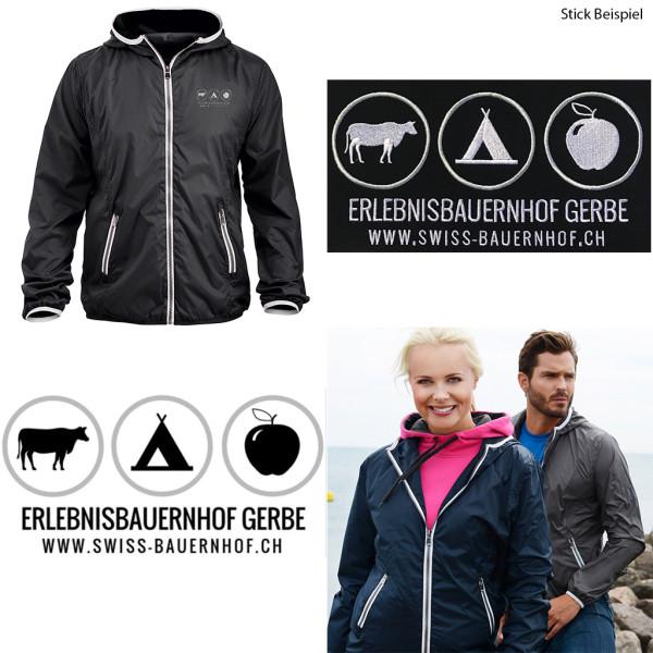 Erlebnisbauernhof-GerbeEMQLl29jvAA6T