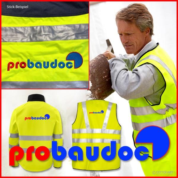 stick_probaudoc_64322_646702_collage_2021-10-136b2MZVxUUxGK9