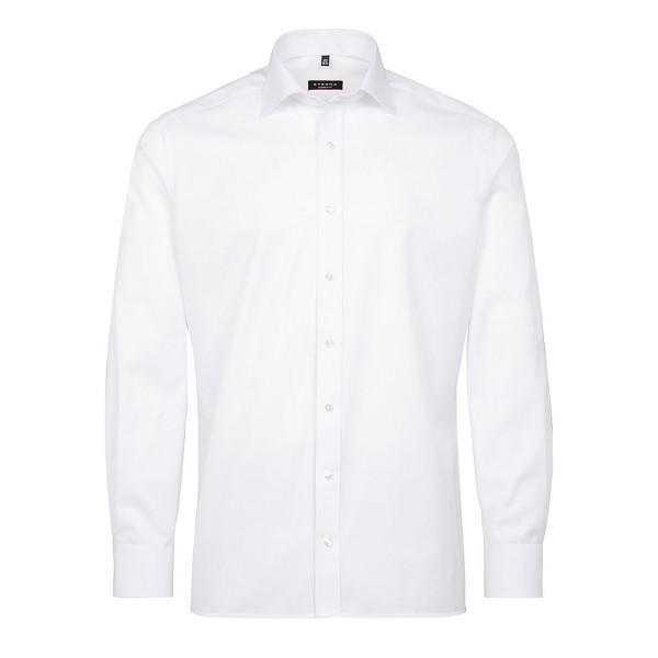 Long Sleeve Shirt Modern Fit Cover Shirt Eterna®