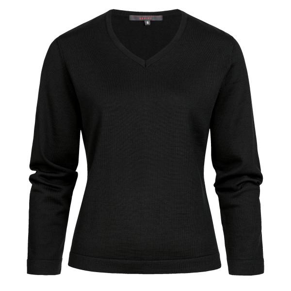 Damen-Pullover RF Greiff®