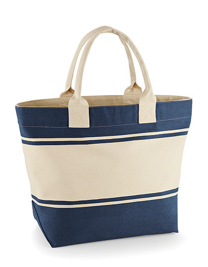 Canvas Deck Bag Quadra®