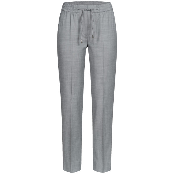Ladies Modern Jog Pants Regular Fit Greiff®