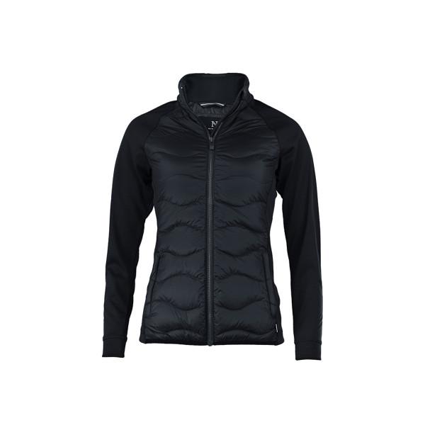 Women's Hybrid Jacket Stillwater Nimbus®