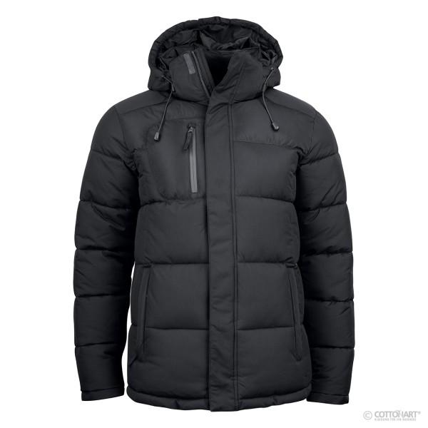 Winterjacke Colorado Clique®