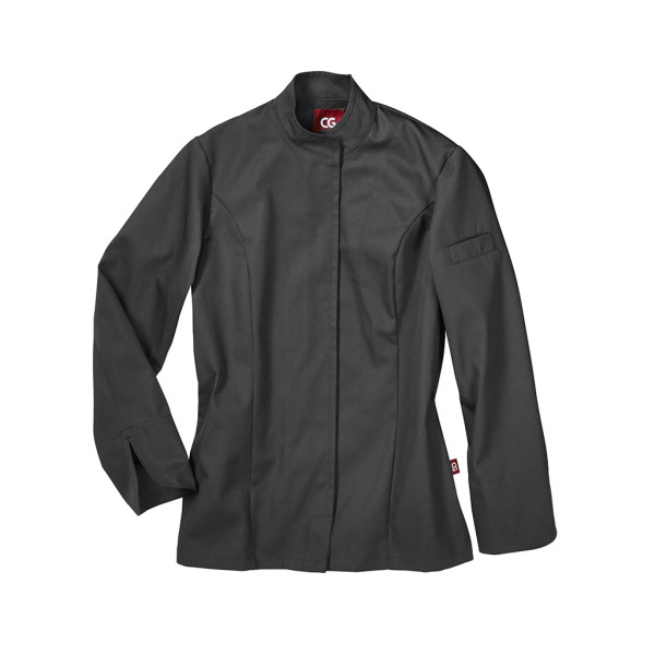 Ladies' chef jacket Giulianova Care CG®