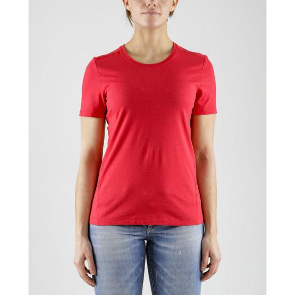 Ladies functional T-shirt Deft 2.0 Tee Craft®