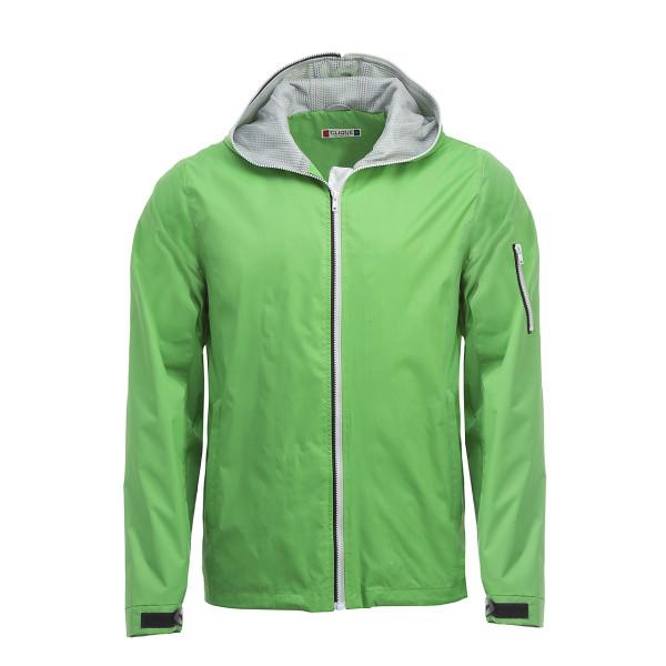 Seabrook Clique® Ripstop Jacket