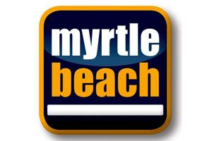 Myrtle Beach®
