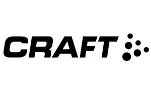CRAFT®