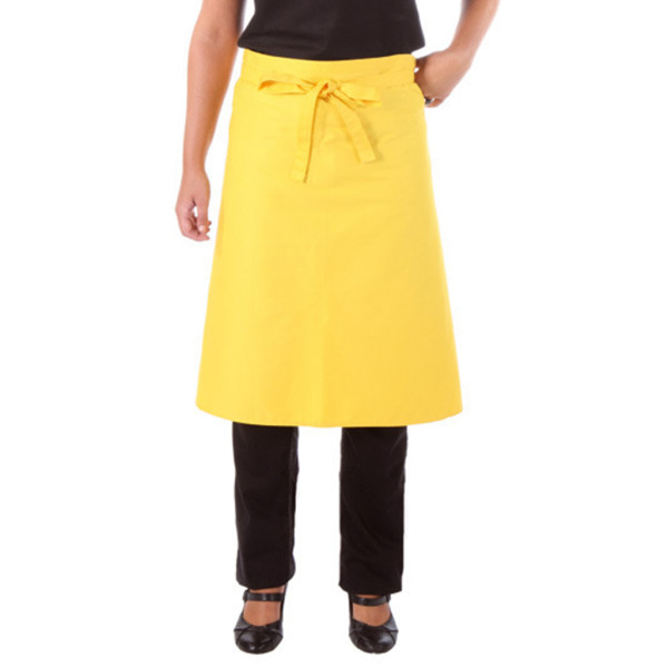 Kochschürze Premium Link®