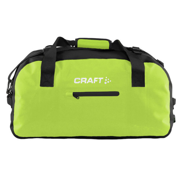 Transfer Duffel Bag Craft®