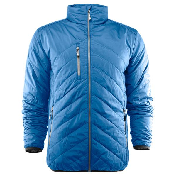 Quilted jacket Deer Ridge James Harvest®