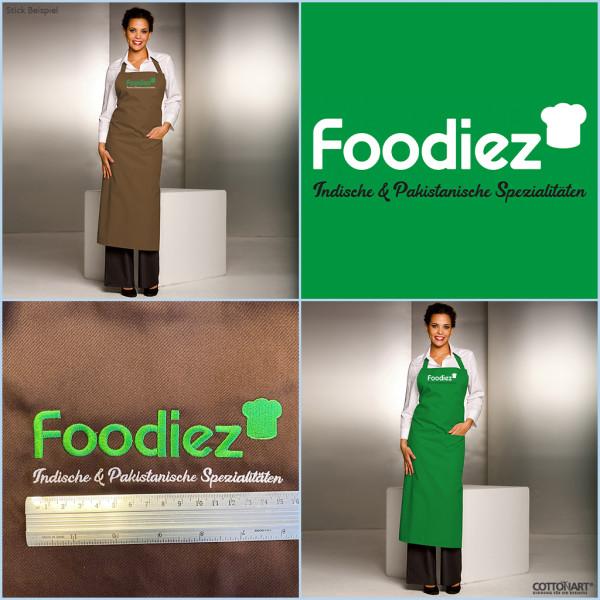 Stick-Beispiel_FoodiezhqUVSXHg3eJCn