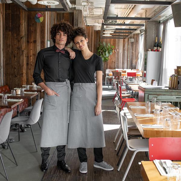 Premium jeans waiter apron Greiff®