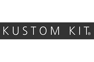 Kustom Kit®