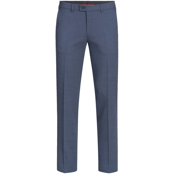 Men's trousers RF Modern 37.5 Greiff®