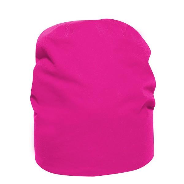 Mütze Saco Clique®