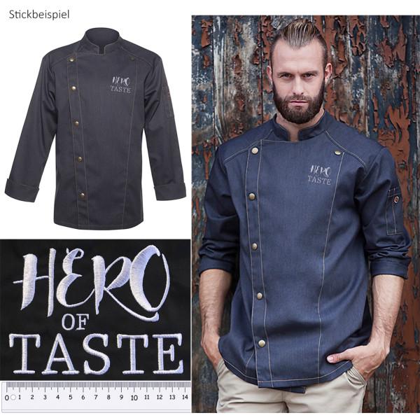 Hero-of-Taste