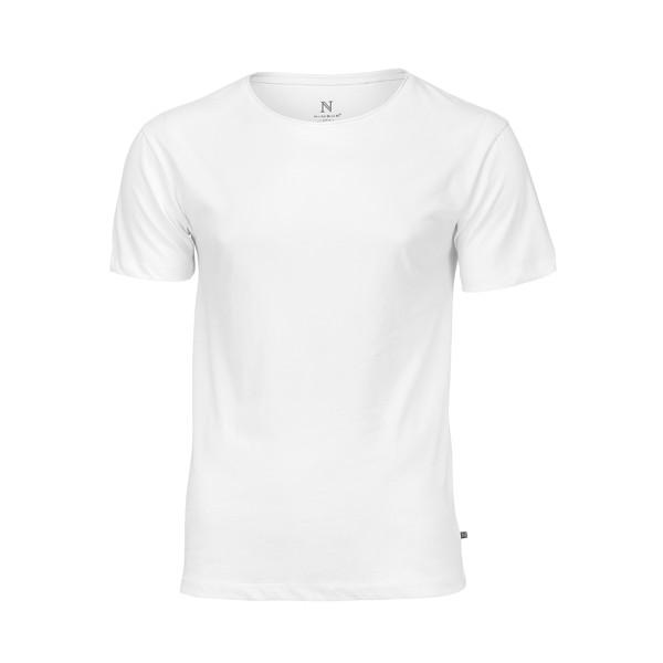Men T-shirt Bedford Nimbus®