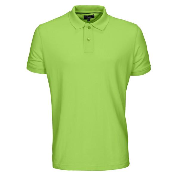 Herren Poloshirt Rimrock CUTTER & BUCK®