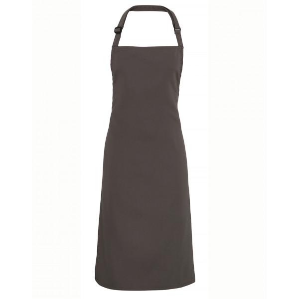 Bib apron 100% Polyester Sublimation Premier®