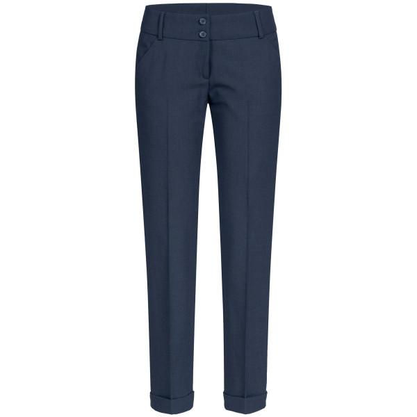 Ladies' trousers Slim Fit Greiff®