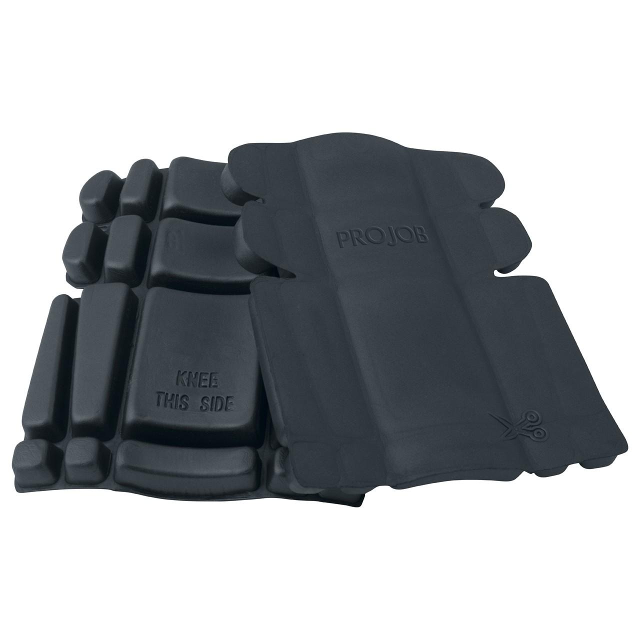 Knie Protektor Projob® | bedrucken, besticken, bedrucken lassen, besticken lassen, mit Logo |