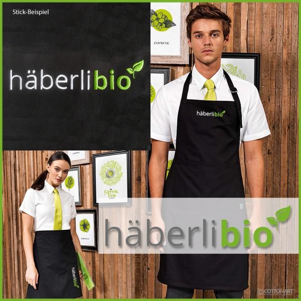 stick_haeberli-bio_PR112_PR114_collage_2021-04-28SwaeLtFvo3KNa