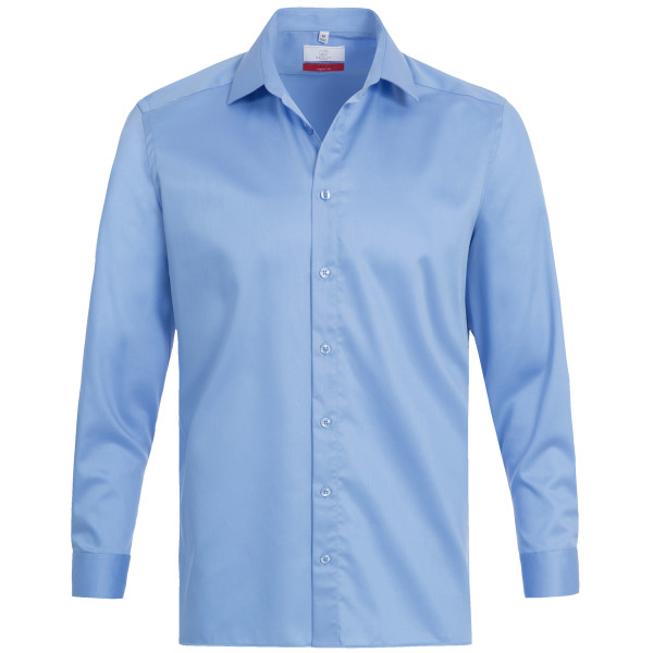 Shirt 1/1 RF Premium Greiff®