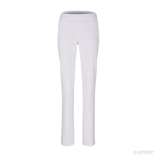 Damen Stretch-Schlupfhose BEB®