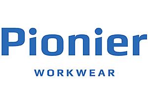 Pionier® Workwear