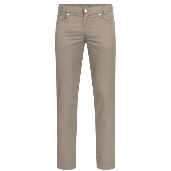 Men's trousers Casual 5 Pocket RF Greiff®