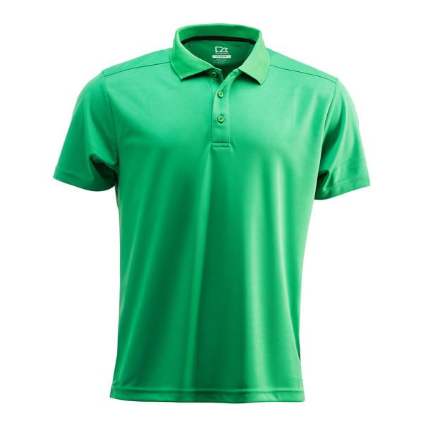 Herren Performance Poloshirt Kelowna CUTTER & BUCK®