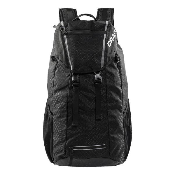 Unisex Commute Pack Craft®