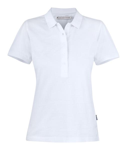 Women's Polo Shirt NEPTUNE James Harvest®