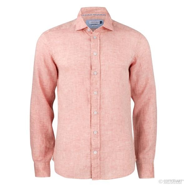 Shirt Indigo Bow 33 RF J. Harvest & Frost®