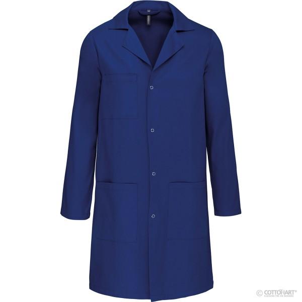 Unisex work coat