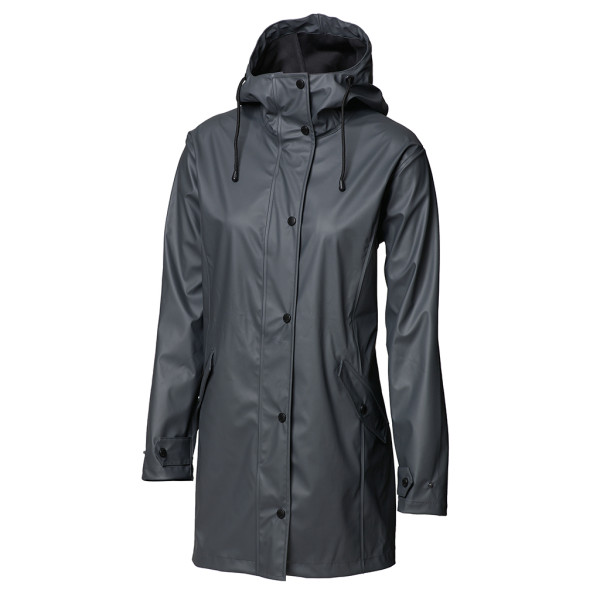 Ladies Rain Jacket Huntington Nimbus®