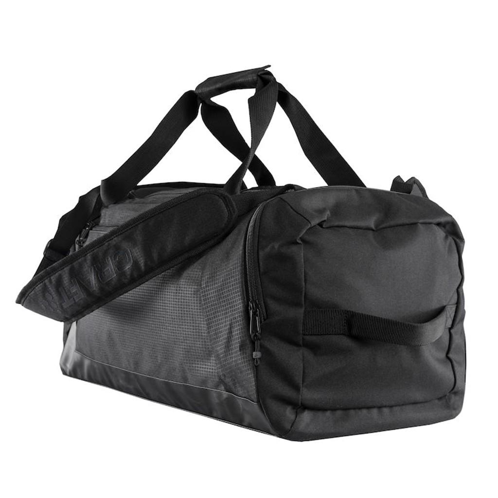 Unisex Transit 35L Bag Craft® | bedrucken, besticken, bedrucken lassen, besticken lassen, mit Logo |
