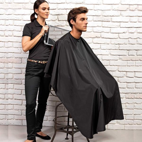 Waterproof salon cape Premier®