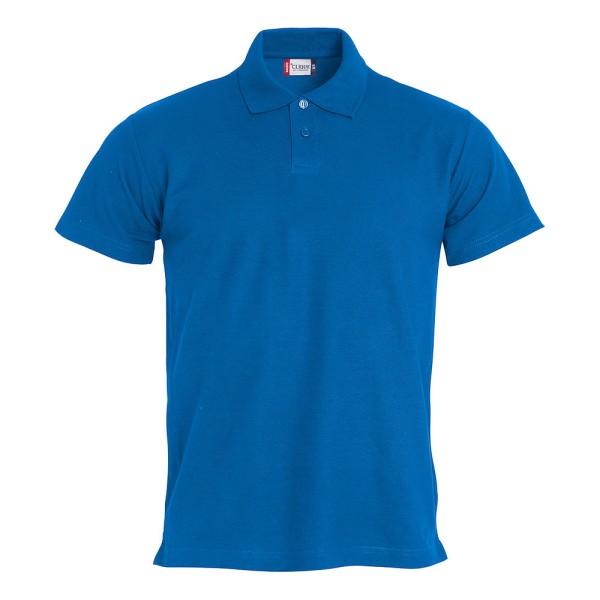 Basic Polo Junior Clique®