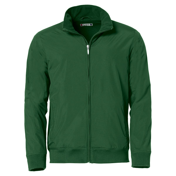 Unisex jacket Newport Clique®