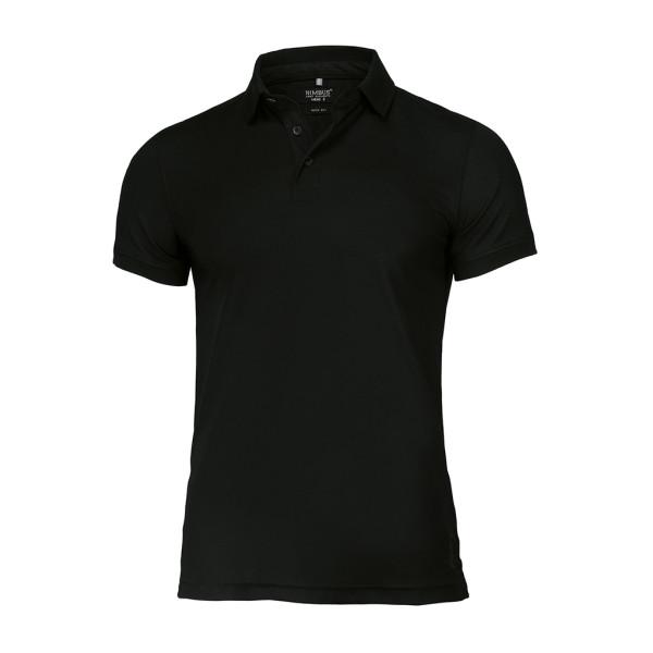 Men's polo shirt Clearwater Nimbus®