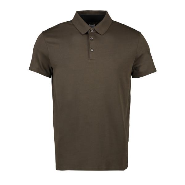 """Men's Jersey Polo Shirt """"The Polo"""" Seven Seas®"""