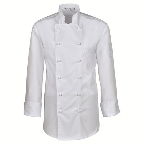 Chef's jacket RF Cuisine Premium Greiff®