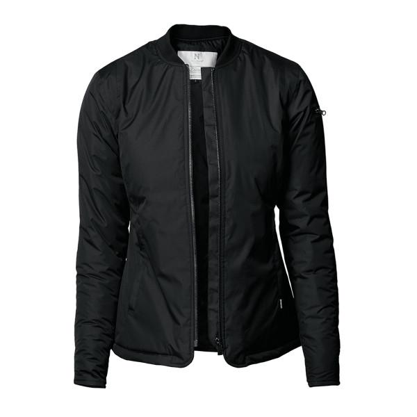 Waterproof ladies jacket Monterey Nimbus®