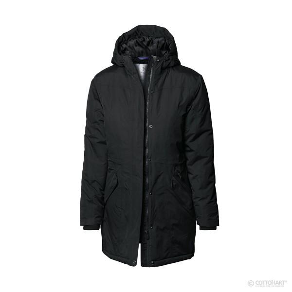 Damen Winterjacke Avondale Nimbus®