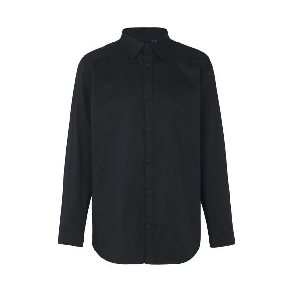 Organic Fairtrade Mens Twill Shirt Neutral®